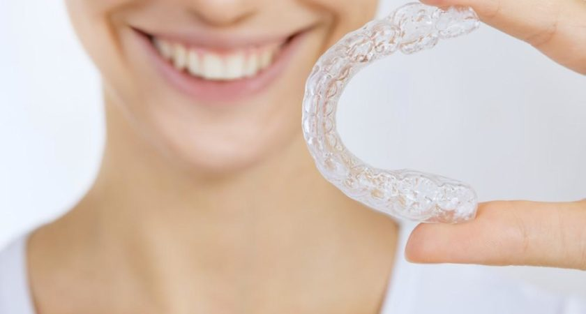 5 Reasons Invisalign Remains So Popular