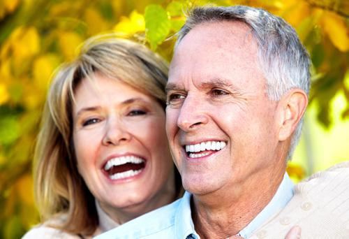 Correct Smile Flaws With Durable, Pain-Free Veneers