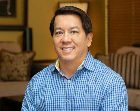 5 star dentist sugar land | dr Lance Jue, DDS